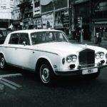 rolls-royce-silver-shadow-1