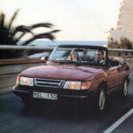 saab-900-s-cabriolet-7