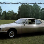 citroen-sm-automatique-3l0-2