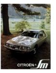citroen-sm-us-1971