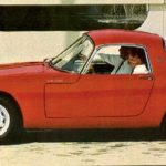 lotus-elan-coupe-s2-type-36-7