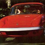 lotus-elan-coupe-s2-type-36-8