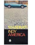 maserati-indyamerica-brochure