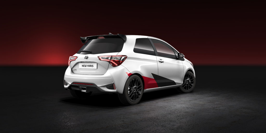 new-yaris-rear-final