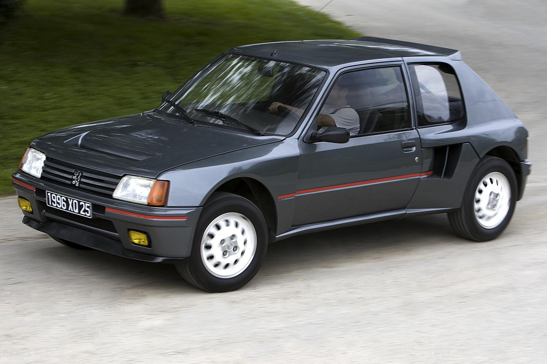 peugeot-205-turbo-16-200ex-2