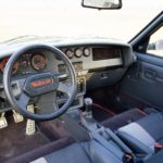 Peugeot 205 Turbo 16 (1984)