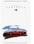 chevrolet-corvette-c4-1994