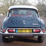 citroen-ds23-carbu-2
