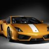 lamborghini-gallardo-lp550-2-vb-1
