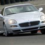 maserati-gransport_2004_1600x1200_wallpaper_03