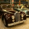 musee-automobile-reims-155