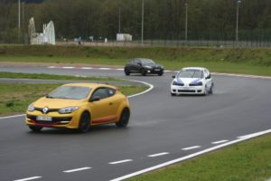 sortie-circuit-Vaison-piste-2016-avril-17-association-gentlemen-driver-10