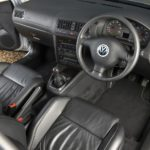 volkswagen-golf-4-v5-11