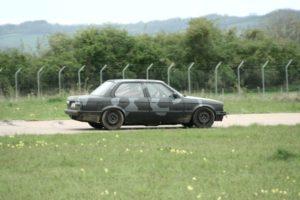 2017-04-16-sortie-circuit-pouilly-en-auxois-asso-gentlemen-driver-134