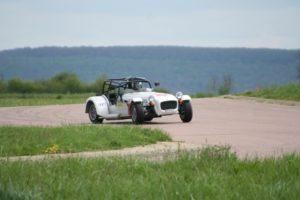 2017-04-16-sortie-circuit-pouilly-en-auxois-asso-gentlemen-driver-221