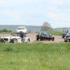 2017-04-16-sortie-circuit-pouilly-en-auxois-asso-gentlemen-driver-427