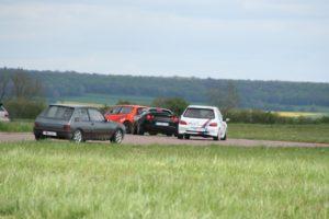 2017-04-16-sortie-circuit-pouilly-en-auxois-asso-gentlemen-driver-435
