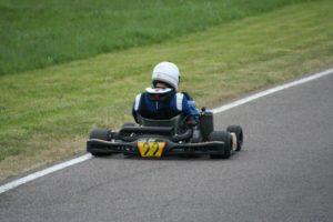 2017-04-16-sortie-circuit-pouilly-en-auxois-asso-gentlemen-driver-54