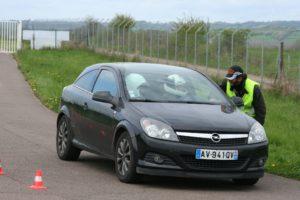 2017-04-16-sortie-circuit-pouilly-en-auxois-asso-gentlemen-driver-65