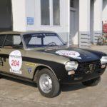 peugeot-504-coupé-204-tour-auto-2017-3