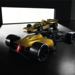 renault-f1-rs-2027-vision-34