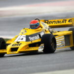 40-ans-renault-f1-7