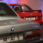 musee-automobile-bmw-munich-2017-107