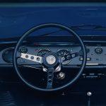 Renault 8 Gordini 1300 R1135