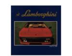 lamborghini-jalpa-brochure