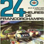 50ans-porsche-1ere-victoire-24h-spa-francorchamps-2