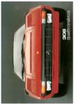 ferrari-308-quattrovalve-brochure
