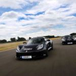 lotus-driving-academy-hethel-2