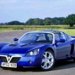 Vauxhall-VX220_Turbo-2003-1600-01