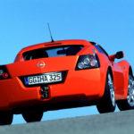 opel-speedster-2l216v-13