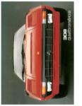 ferrari-308-quattrovalvole-qv-gts-gtb-1982-brochure