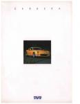 tvr-cerbera-brochure