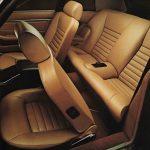 Jaguar XJ-S V12 Coupé
