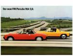 vw-porsche-914-4-brochure-allemagne-1972