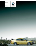 BMW-M3-e46-2004-brochure-usa