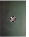 Lotus-Carlton-1990-UK-Brochure