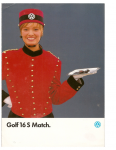vw-golf-2-gti-16s-match-brochure