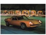 Lotus-Europa-Special-type-74-twincam-brochure