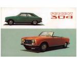 Peugeot-304-coupe-cabriolet-1970-brochure