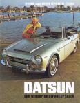 Datsun-2000-1600-brochure1970-