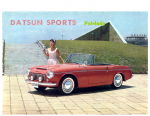 datsun-1500-sports-fairlady-brochure