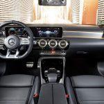 Mercedes-Benz A35 AMG W177
