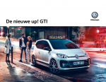 volkswagen-up-gti-brochure-2018