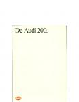audi-200_1988-8-brochure