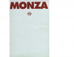 opel-monza_1980