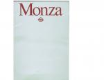 opel-monza_1981-9